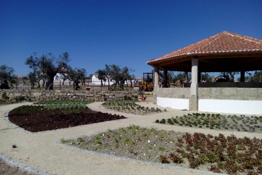 Quinta do Chinco – Castelo Branco