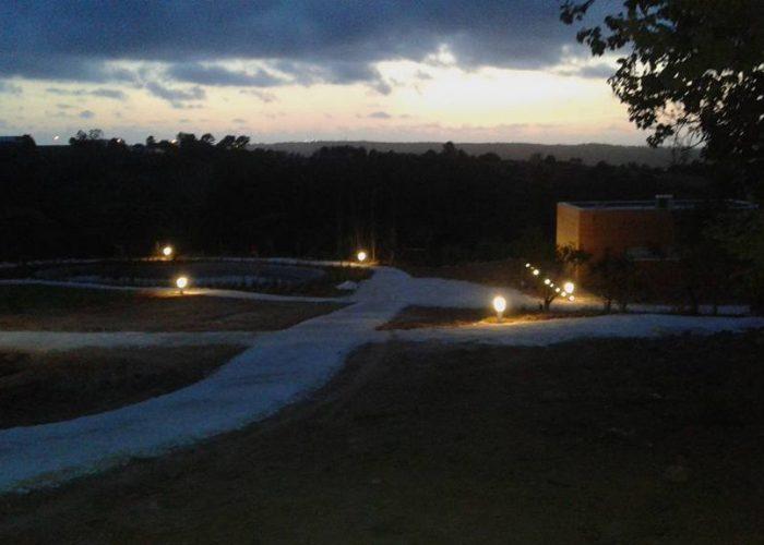 hotel-rural-alcobaca (2)