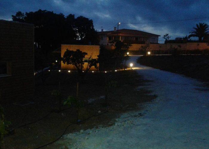 hotel-rural-alcobaca (3)