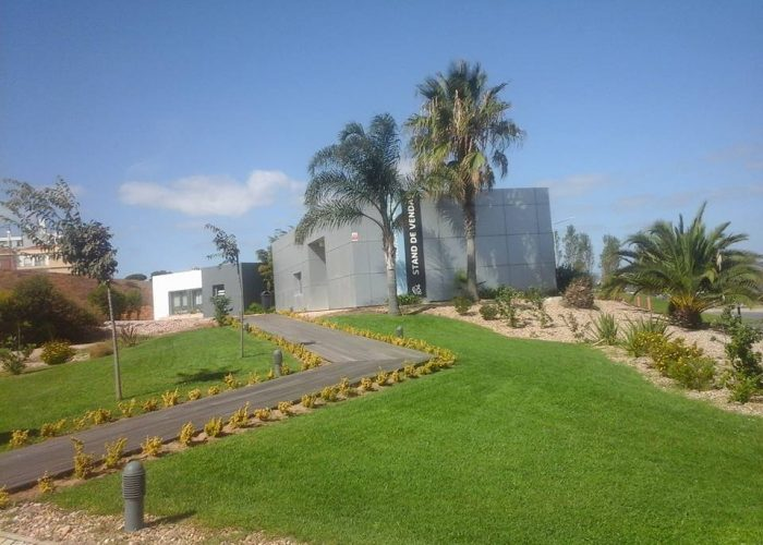 manutencao-de-jardins (11)