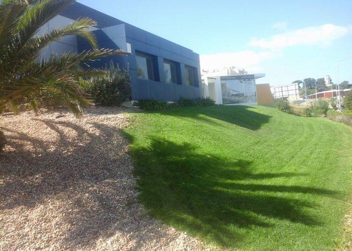 manutencao-de-jardins (12)