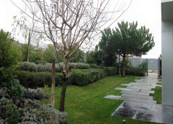 manutencao-de-jardins (20)