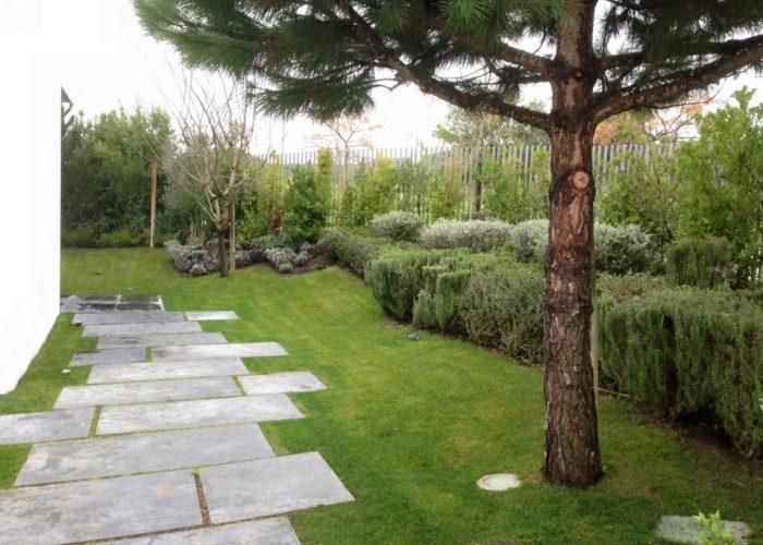 manutencao-de-jardins (21)