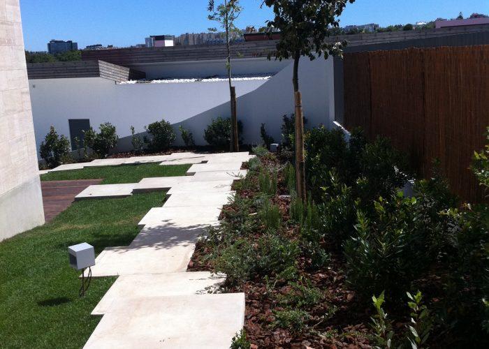 manutencao-de-jardins (25)