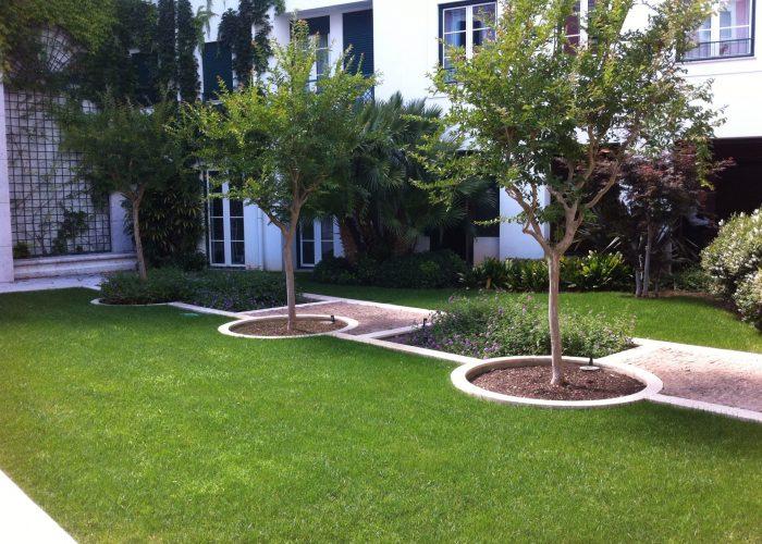 manutencao-de-jardins (27)