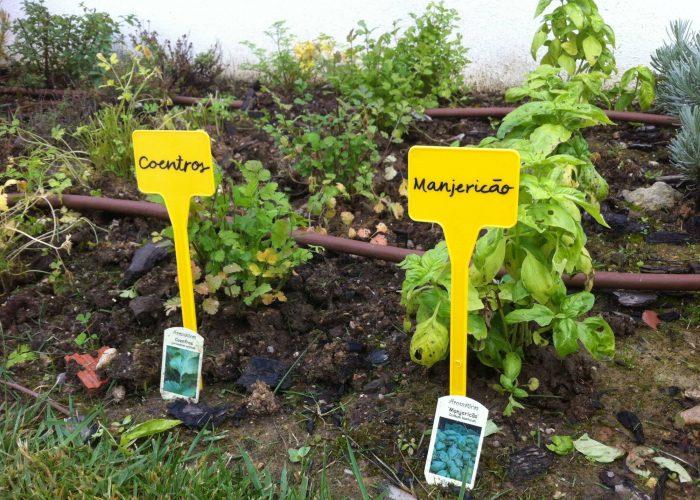 manutencao-de-jardins (28)