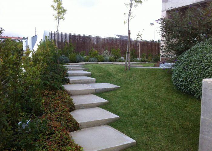 manutencao-de-jardins (30)