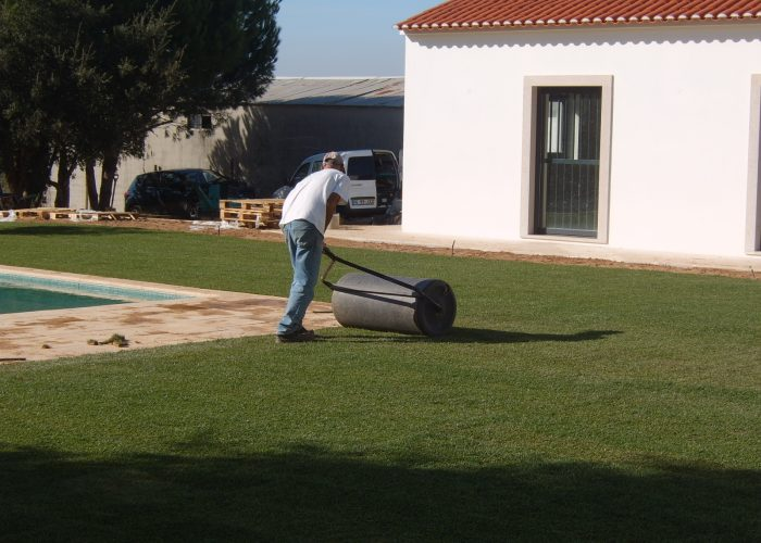 manutencao-de-jardins (35)