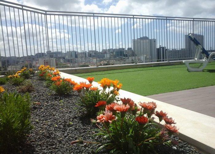 manutencao-de-jardins (4)