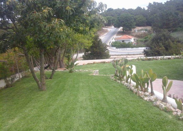 manutencao-de-jardins (7)