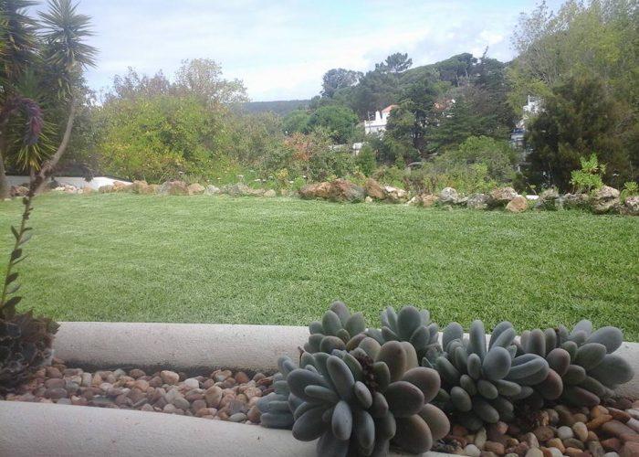 manutencao-de-jardins (8)