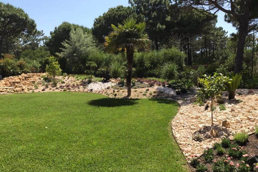 Moradia Sheraton Cascais Resort