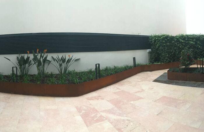 Edifício Duque de Palmela (3)